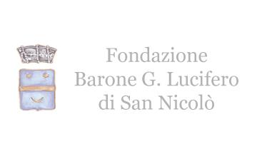 Avviso Selezione nomina revisore contabile (triennio 2020-2023)
