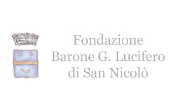 Iscrizione Centro estivo - Avviso Comune di Milazzo